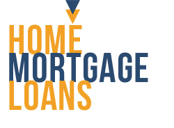 home-mortgage-loans-title