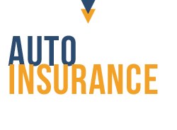 auto-insurance-title