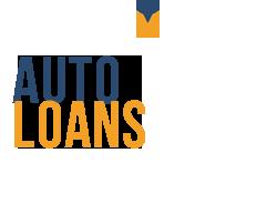auto-loans-title
