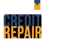 credit-repair-title