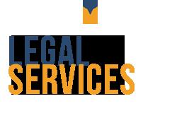 legal-services-title