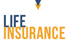 life-insurance-title