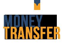money-transfer-title