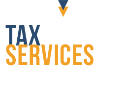 tax-services-title