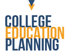 collegeeducationplanning-title