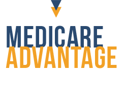 medicare-advantage-title