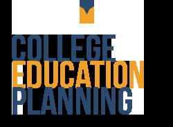 collegeeducationplanning-title