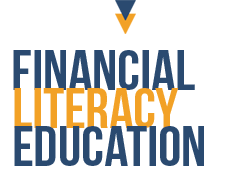 financial-literacy-education-title